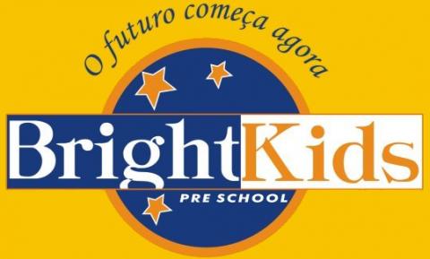 BrightKids