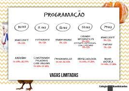PROGRAMACAO3