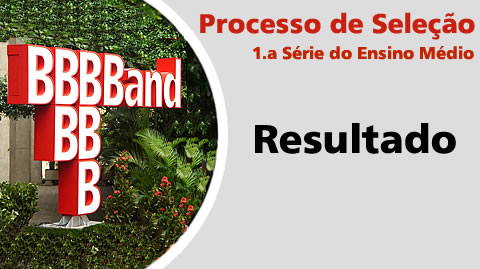 Processo_de_Selecao_tela2