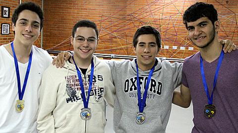 olimpiada_brasileira_robotica_1