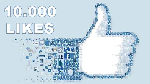 10_mil_likes_2_1