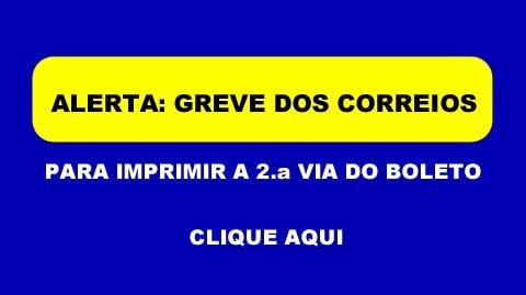 greve_dos_correios_01