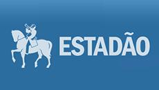 estadao_1