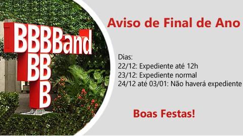 Aviso-_Ferias_2_copia