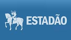 estadao_1-230x130