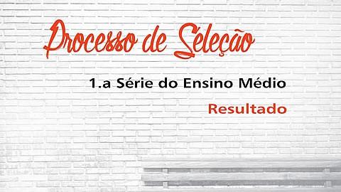 processo_de_selecao_-_resultados