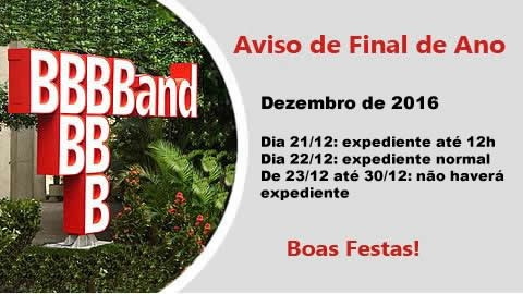 final_de_ano_2016_destaque