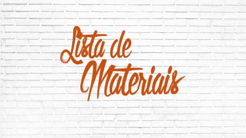 lista-materiais