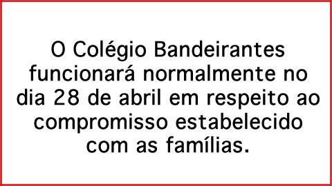 comunicado_greve