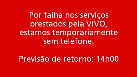 vivo2-20171106-1400
