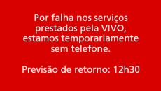vivo5-20171106